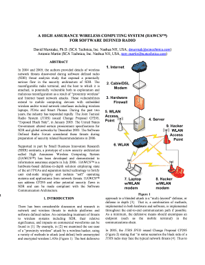 image about Assurance Wireless Printable Application referred to as urance wi-fi suitable telephones in the direction of Down load - Editable
