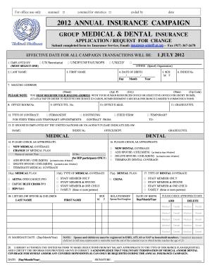 Power Of Attorney Form Alberta Application Kit For Both Custody ...