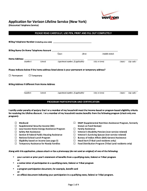 photo regarding Home Depot Printable Application called Household Depot On line Software package Printable - 0425