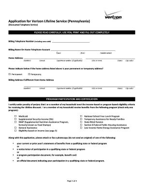 Project risk management plan template excel forms fillable application for verizon lifeline service pennsylvania maxwellsz
