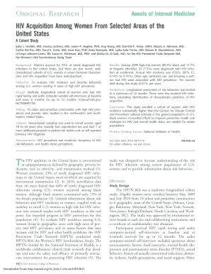 pdf Contemporary Confucianism in