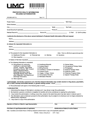 2016 2019 Form Umc Mru00695 Fill Online Printable Fillable