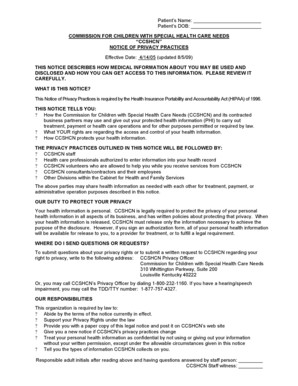Da 2890 Example Rytir
