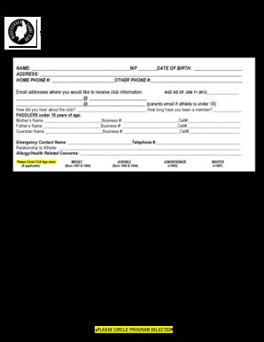 cactus club application form pdf