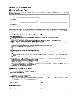Piopac Flex Spending Claim Form - Fill Online, Printable, Fillable ...