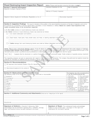 Npma 33 - Fill Online, Printable, Fillable, Blank | PDFfiller