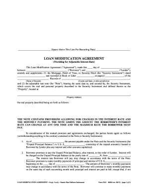 22 Printable Security Agreement For Car Loan Forms And Templates Fillable Samples In Pdf Word To Download Pdffiller