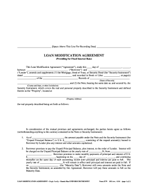 Assignment Of Mortgage To Fannie Mae Login