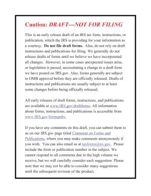 Fillable Online irs Instructions for Form 8594 (Rev. December 2012 ...