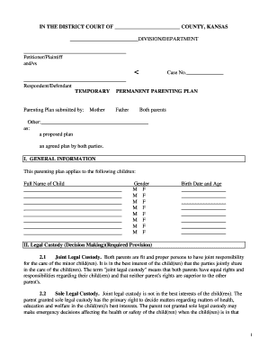 Forms amp Applications  Colorado Division of Child Support