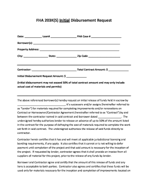 17 Printable Mortgage Loan Agreement Sample Forms And Templates