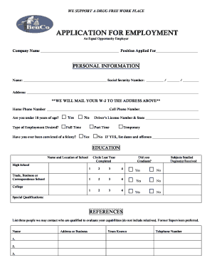 6094768 Job Application Form For Uos on for job interview, generic job application form, starbucks job application form, small business job application form, amazon job application form,