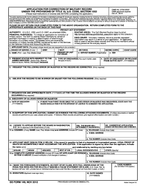 what is a dd214 form 2014 2017 form dd 149 fill online