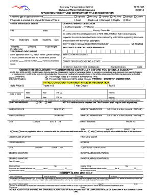Form 182 Tekil Lessecretsdeparis Co