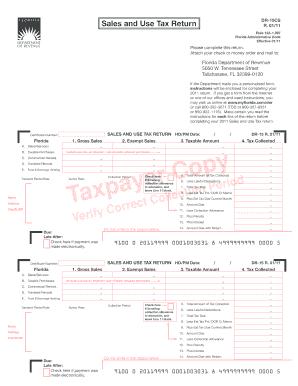 ato company tax return instructions 2011