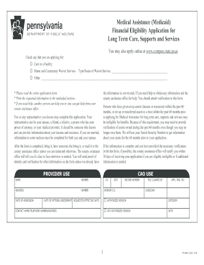 2012-2017 Form PA 600 L Fill Online, Printable, Fillable, Blank ...