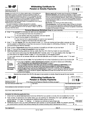 Dd Form 2293 - Fill Online, Printable, Fillable, Blank ...