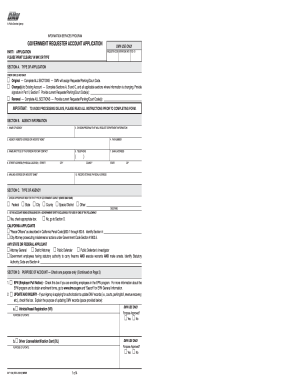2013 2017 form ca inf 1130 fill online printable