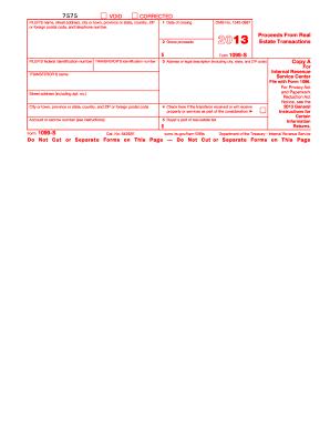 editable 1099 misc form 2016