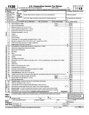 6954928  Form Examples For Corporation on balance sheet column example, corporation tax, m1 example, blue tax, tax return extension, line 26 worksheet, line 3-0 loss, irs tax, voucher printable,