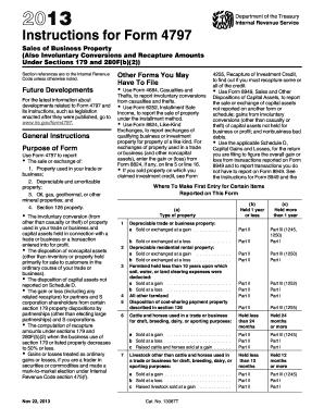 2013 schedule c instructions