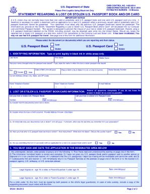 6956294 Sample Application Forms Online on german schengen visa, high school, for matron job, personal loan, u.s. visa, us passport renewal, uk visa, bridge 2rwanda, auto loan,