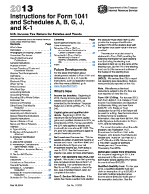 2013 Form 1099 Misc Instructions Pdf Templates Fillable