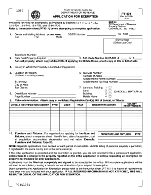Pay Property Tax Spartanburg Sc