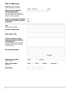 Br1 2014 2018 Form