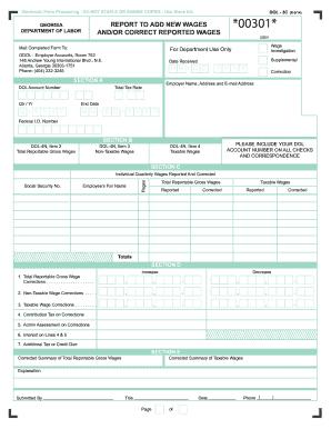 Form 5500 due date in Brisbane