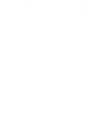 2014-2017 Form SSA-1560-U4 Fill Online, Printable, Fillable, Blank ...