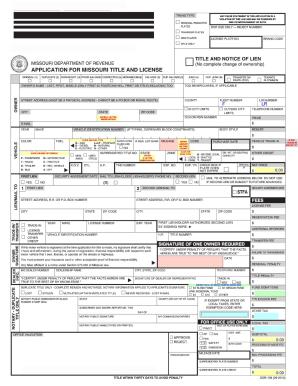 Mo 108 2017 Form