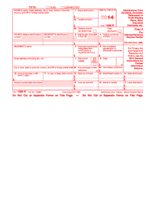 1040ez form example, 1099 form example, w-2 form example, return form example, on 941 form example 2017