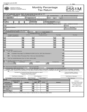19 printable financial calculator excel forms and templates