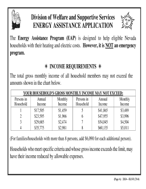 How do you apply for emergency heating assistance?