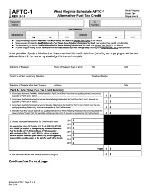 State Sales Tax: Virginia State Sales Tax Forms