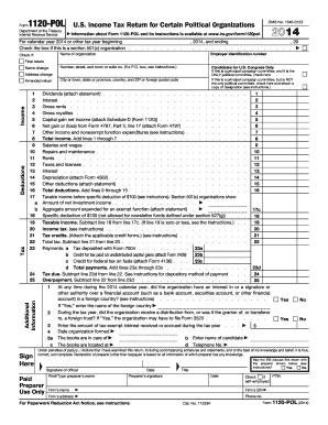 Form 1040A 2010