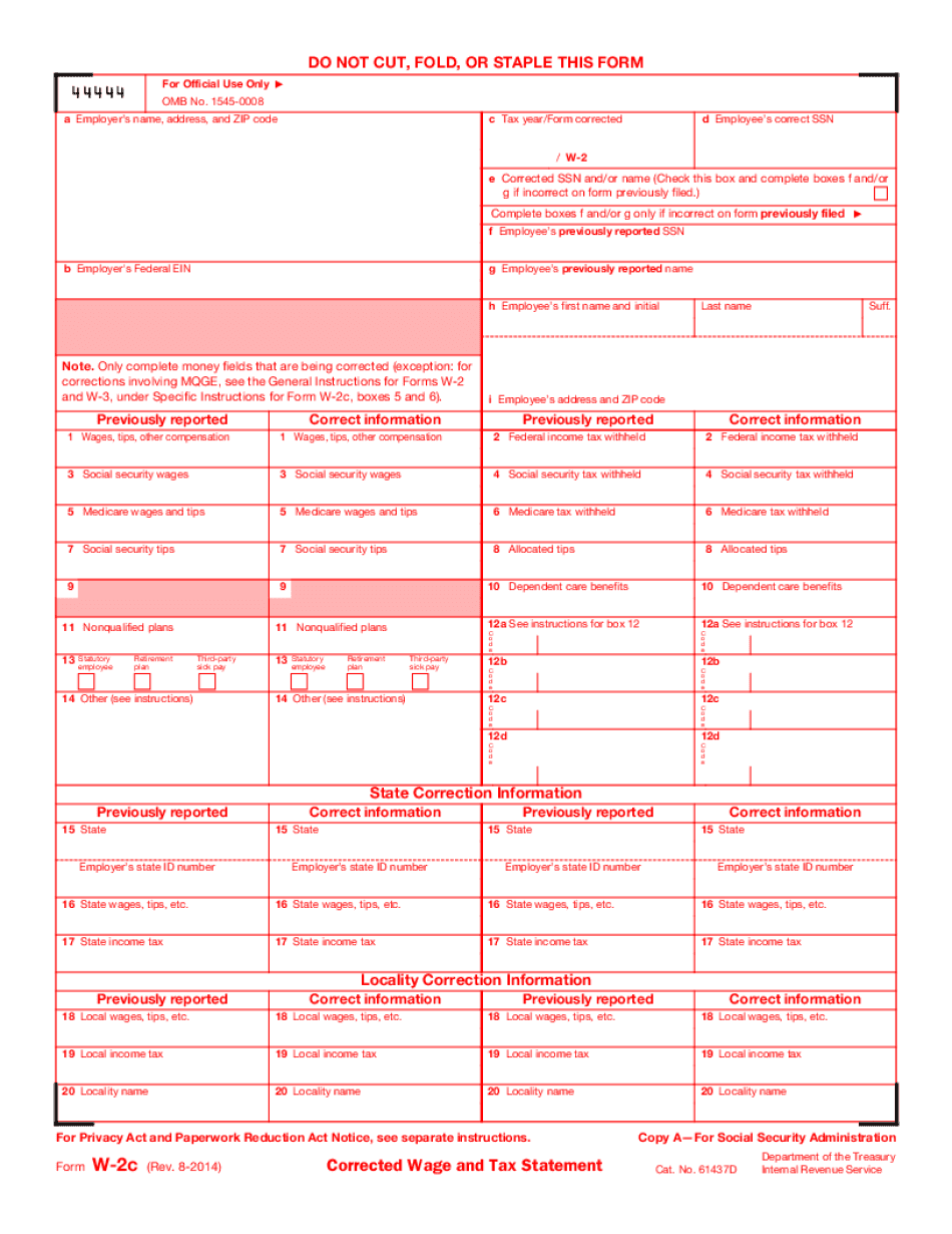 free fillable forms