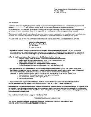 2006-2017 Form USDA RD 3550-21 Fill Online, Printable, Fillable ...