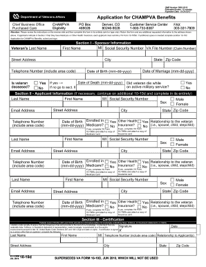 2014-2017 Form VA 10-10D Fill Online, Printable, Fillable, Blank ...