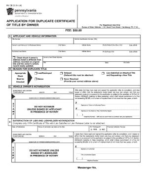 Mv 380 fill online printable fillable blank pdffiller for Motor vehicle lien search
