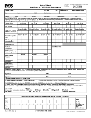 2013 2018 form il il444 4737 fill online printable fillable blank