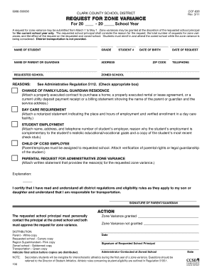22 Printable Travel Itinerary Template Word 2010 Forms Fillable