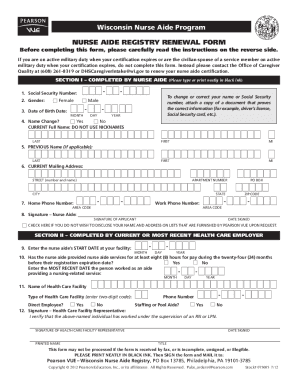 form g-1450 form g-1450 Templates - Fillable