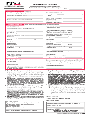 6962853 Taa Rental Application Form on apartment application form, tax application form, tlc application form, tps application form, best friend application form, wia application form, tsa application form, rental application form,