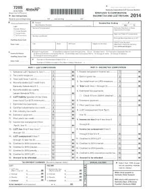 Pay Ky Tangible Personal Property Tax Return