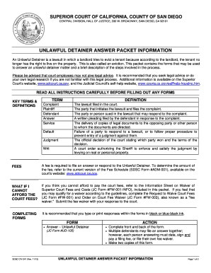 bill of sale form west virginia answer to divorce petition