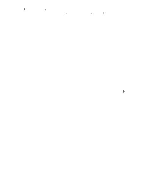 form c3 - PDFfiller