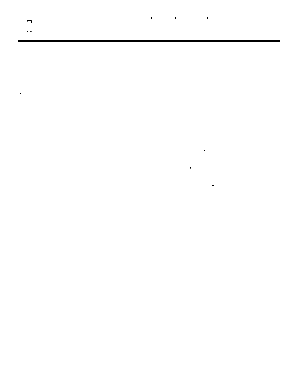 2015-2017 Form USCIS I-864EZ Fill Online, Printable, Fillable ...