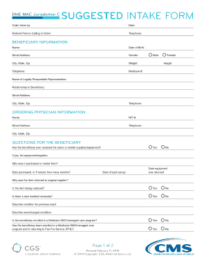 Printable mac billing software free - Edit, Fill Out